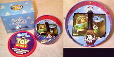 Disney Toy Story 1 Buzz Lightyear Limited Edition Watch