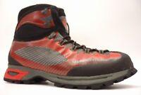 La Sportiva Mens Trango TRK GTX Waterproof Athletic Hiking Boots US 12.5 EU 46