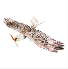 Eagle EPP Mini Slow Flyer 1200 mm envergure RC Airplane Kit