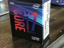 Intel Core i7-9700K Coffee Lake 8-Core 3.6GHz LGA 1151 + ASUS ROG Maximus X Hero