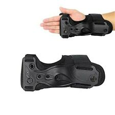 VITTO Wrist Guards Protective Gear Hand Pads for Snowboard Skiing Skateboard