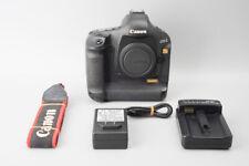 Canon EOS 1Ds Mark III Digital SLR Camera Body Only, DSLR, 1 Ds Mark3