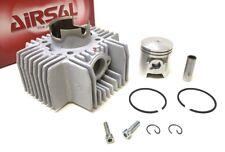59ccm Zylinder Kit AIRSAL Sport Morini M1, M101, Motoesa