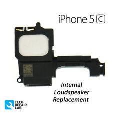 Nuevo Premium Calidad Sustitución Altavoz Timbre Reparación para Iphone For