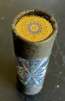 2019 Australian $2 Two Dollar 30th Anniversary Police Remembrance Day Coin Roll