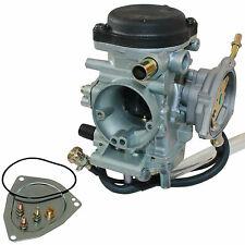 Brand New Carburetor  for Yamaha 5Uh-E4101-10-00 5Uh-E4101-11-00 5Nd-E4101-11-00