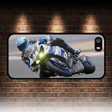 MOTORBIKE RACING BIKE PHONE CASE IPHONE 4S 5 5S SE 5C 6 6S 7 8 PLUS X XR MAX 11