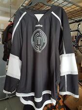 Reebok Hockey Goalie Practice Jersey