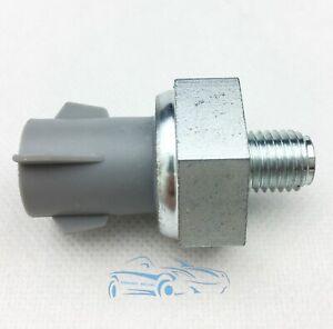 NOS Knock Sensor F0TZ-12A699-A KS13 Fit FORD MERCURY