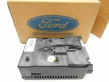 NOS Ford Lighting Control Module Crown Victoria Grand Marquis F6AB-13C788-AD