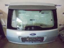 kofferdeksel Ford Focus C-Max 1320345  1.6TDCi 80kW G8DA. G8DB 189912