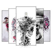 Étuis, housses et coques etuis, pochettes Nokia 6 pour téléphone mobile et assistant personnel (PDA) Nokia