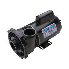 Waterway Executive 56-Frame 3 HP 2-Speed Spa & Hot Tub Pump - 230v - 3721221-1D