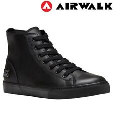 new arrivals 7ece0 e818d Sneakers for Men s High Top Casual Shoes for sale   eBay
