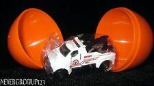 2011 EASTER MATCHBOX~DIE-CAST SERVICE CENTER TOW TRUCK~NIP