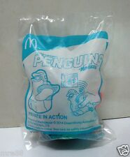 MRE * Penguins – 04 Private in Action, McDonald's 2014