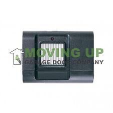 1050 Stanley 310Mhz Garage Door & Gate Remote 105015