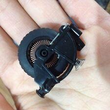 Logitech Wireless Mouse roller wheel g600 mice