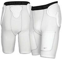 02 Pro D-tack III W-swoosh Gloves Pgf 081 Color 102 XXL