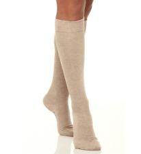 8d961b656 Falke Knee-High Socks for Women for sale