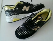 New Balance Polka Dot Athletic Shoes for Women