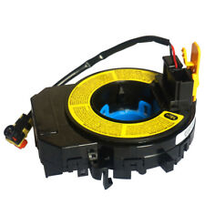Spiral Cable Clock Spring 93490-A4110 For Kia Sportage Sportage R 2011 Soul 2009