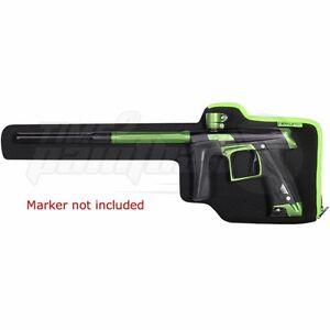 Exalt Paintball Marker Sleeve / Gun Case - Modern