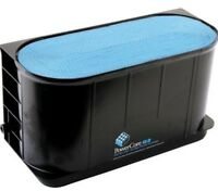 Genuine John Deere - Primary Air Filter (AL215053)