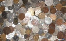 INTERESSANT Lot de pieces de monnaies française