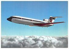 John Hinde Ltd Collectable Air Transportation Postcards