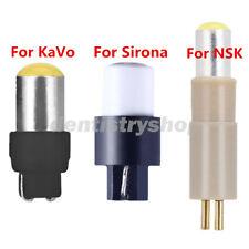 Dental Led Bulbs Lamp For Kavonsksirona Handpiece Quick Coupling