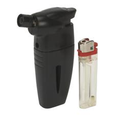 AK404 Sealey Cassetta Accendino Gas Torcia Saldatore e riscaldamento []