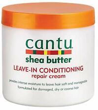 Congé Cantu Beurre de Karité en ml Crème Condit(453 G ())