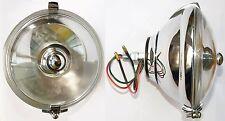 LUCAS wlr576 Centro Soporte Reflector, Foco Lámpara para Sprite Mini Cooper S