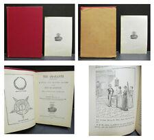 THE AMARANTH - RITE OF ADOPTION - Robert Macoy 1951 Freemason - Secret Society