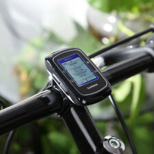 GARMIN Edge 200 GPS Satellite Positioning Bicycle Computer Real-time Speedometer