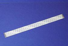 2 x FFC A 16Pin 1.0Pitch 20cm Flachbandkabel Flat Flex Cable Ribbon Kabel