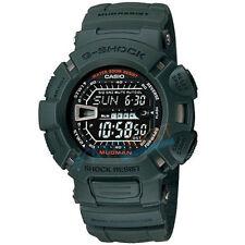 Nueva marca Casio G-shock G-9000-3 Reloj De Cristal Mineral