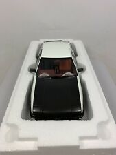 "Autoart 1:18 Toyota Sprinter Trueno AE86 Initial D ""Project D Ver"" 78797 DIECAST"