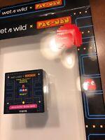 Wet n Wild X PAC-MAN Pellet Bronzer - New
