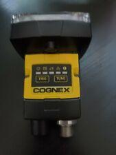 Cognex IS2000C-130 Demo