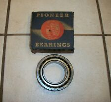 1931-1935 BUICK 80 90 Differential Bearing 1932 1933 1934