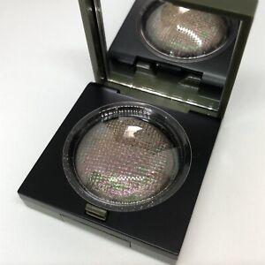 Bobbi Brown Luxe Eye Shadow Multichrome: JUNGLE *BNIB