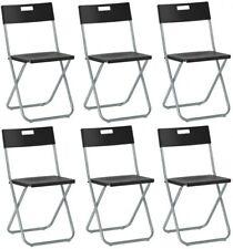Sedie IKEA in acciaio | Acquisti Online su eBay