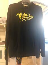 Ribeiro~Brazilian Jiu Jitsu~Bjj~Sz S~Pullover Sweatshirt~Hoodie~