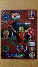 Panini Adrenalyn XL EM Euro 2016 Card Nr. 205 Inventiveness