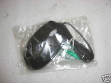 Compaq 334684-108 PS/2 3 Button Scroll Mouse NEW