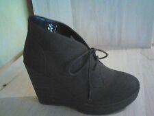 Novacas Tabron vegan chaussures T41