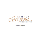 Simply Gorgeous Cards