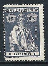 Guinea Portuguesa